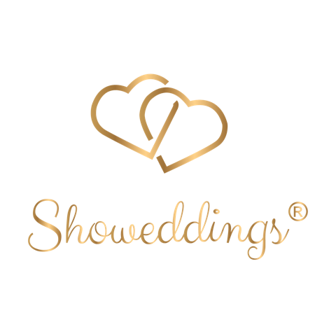 Showeddings